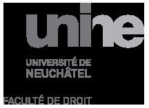 unine logo
