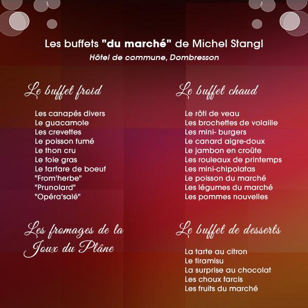 mainling_menu.1