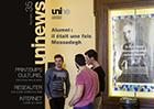 uninews
