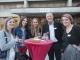 UNINEXT_2016 assemblée générale 2016 avec Suzette Sandoz et  Thomas Geiser
